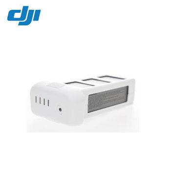 DJI Phantom 3 原廠電池(290410312A)