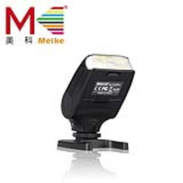 MEIKE MK320 FOR NIKON 美科閃光燈(MK320)