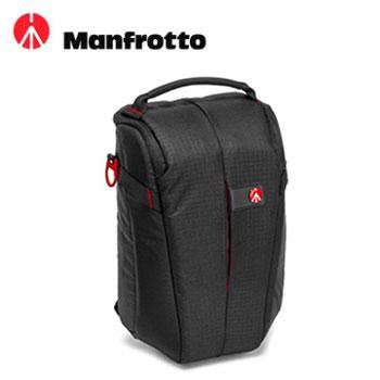 Manfrotto 旗艦級槍套包 17(Access H-17 PL Holster)