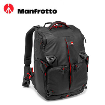Manfrotto 旗艦級3合1雙肩背包 35