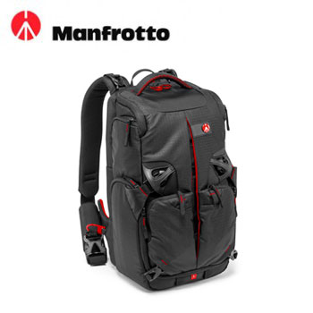 Manfrotto 旗艦級3合1雙肩背包 25(3N1-25 PL Backpack)