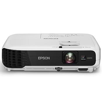 EPSON EB-X04 投影機(EB-X04)