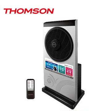 THOMSON 微电脑雾化水冷箱扇(TM-SAF06N)