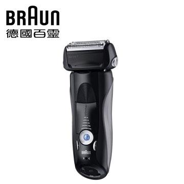 【福利品】 德國百靈Series 7音波系列電鬍刀(720s)