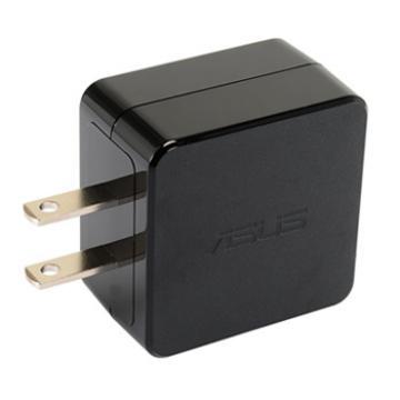 ASUS 原廠USB充電器 5V/1.5A(原廠充電器(5V/1.5A))