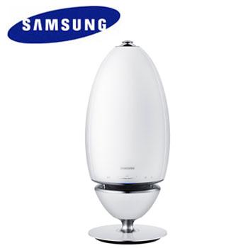 [福利品] SAMSUNG WiFi/藍牙揚聲器