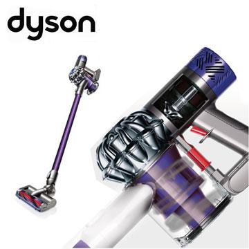[福利品] dyson V6 SV07 無線吸塵器