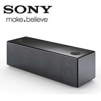 SONY 藍芽無線喇叭(SRS-X99)