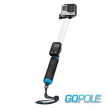 GOPOLE Reach伸縮延長桿(GPR-9)