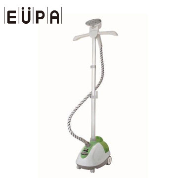 EUPA 蒸氣掛燙機(TSK-7707R)