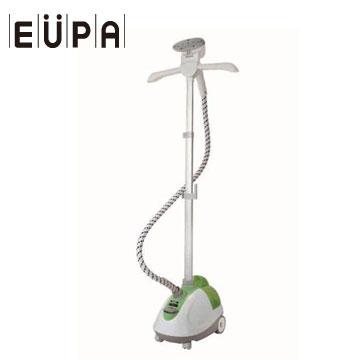 EUPA 蒸氣掛燙機