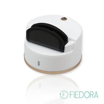 ADing自拍機器人-白(FD01A(WH))