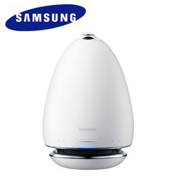 【福利品】 SAMSUNG WiFi/藍牙揚聲器(WAM6501/ZW)