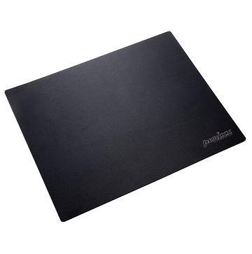 Perixx佩銳DX-1000XL遊戲專用滑鼠墊(DX-1000XL)