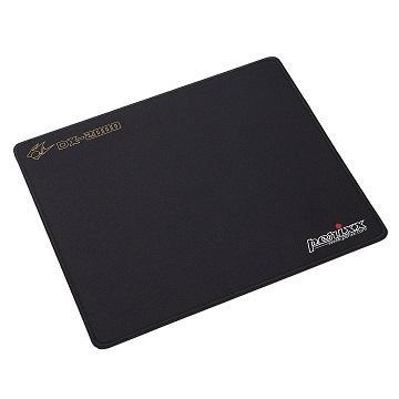 Perixx佩銳DX-2000L遊戲專用控制型滑鼠墊(DX-2000L)