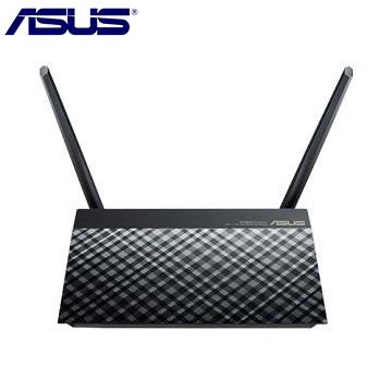 華碩 RT-AC54U 無線分享器(RT-AC54U)