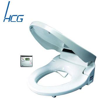 和成HCG 智慧型免治馬桶座(標準型) AF889