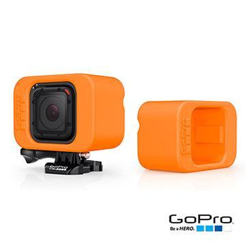 GoPro ARFLT-001 轻巧版专用漂浮保护套(ARFLT-001)