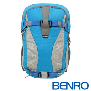 BENRO 百諾 KOALA 200 考拉 200 雙肩背包(藍)