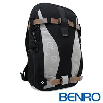 BENRO 百諾 KOALA 200 考拉 200 雙肩背包(黑)