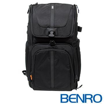 BENRO 百諾 COOL WALKER 300 酷行者 雙肩背包(CW 300 酷行者)