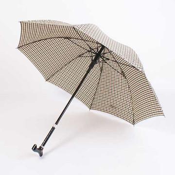 【樂齡網】台灣製五段調高傘(M1CN17010000000)