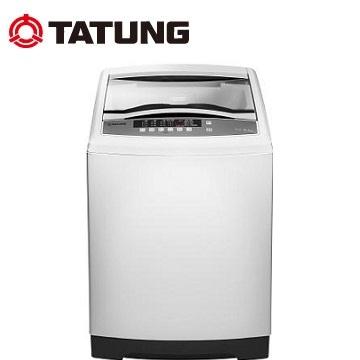 大同 10.5公斤單槽洗衣機(TAW-A105A)