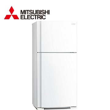 【福利品 】MITSUBISHI 460公升雙門變頻冰箱