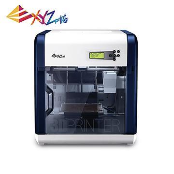 XYZ Printing 3D列印機(da Vinci 1.0A)