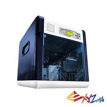 XYZ Printing 3D掃描列印機(da Vinci 1.0AiO)