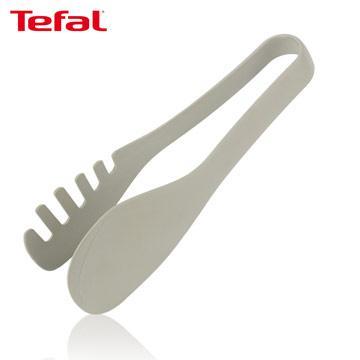 Tefal法國特福 快意萬用食物夾 K0260614