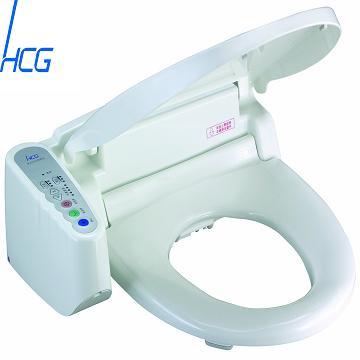 和成HCG 豪華型免治馬桶座(加長型)(AF755LAW)