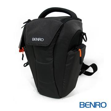 BENRO Ranger 遊俠 Z40 槍型背包(黑)