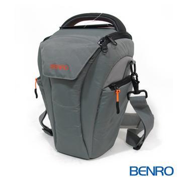 BENRO Ranger 遊俠 Z40 槍型背包(淺灰)