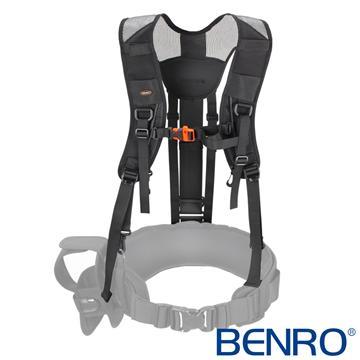 BENRO 百諾 HS1 肩帶(HS1)