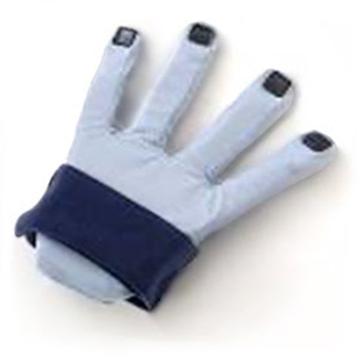 【樂齡網】TENDAYS手部護具(B1PL0006BLU0000)