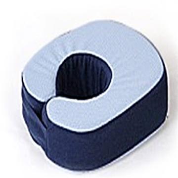 【樂齡網】TENDAYS四肢介護靠枕(手)(B1PL0004BLU0000)
