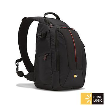 Case Logic DCB-308 後背相機包-黑(DCB-308)