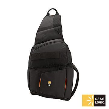 Case Logic SLRC-205 單肩攝影包(SLRC-205)