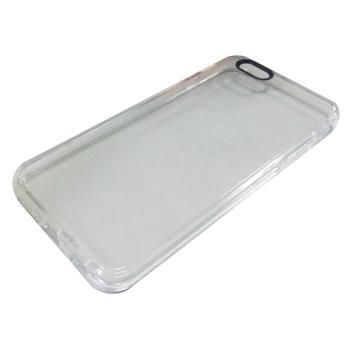 【iPhone6 】Pingo Tree 導音果凍保護套(399142)