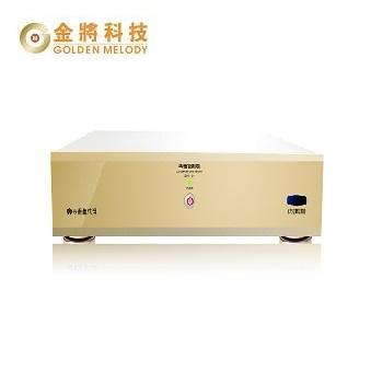 啟航特惠營業級點歌機(KDVD-300 V4)