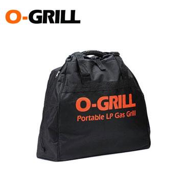 O-Carry 1000 外袋(Carry-O 1000)