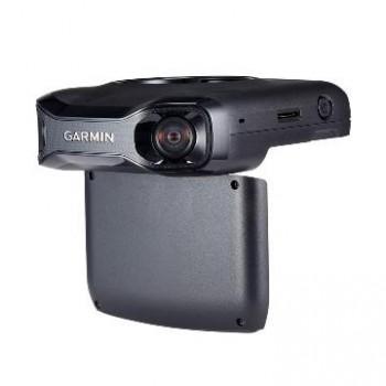 Garmin GDR190高畫質廣角行車記錄器(GDR190)