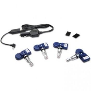 Garmin GTP400無線胎壓感測器組(GTP400KIT TPMS)