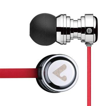V-smart STORM耳塞式耳機(O-EP103-STM-Ri)