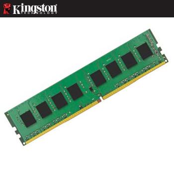 【4G】金士頓 LO-DIMM DDR4-2133(KVR21N15S8/4)