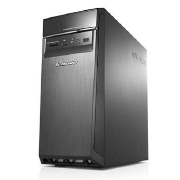LENOVO Ideacentre Ci5 四核電玩獨顯(H50-50 90B600J2TW)