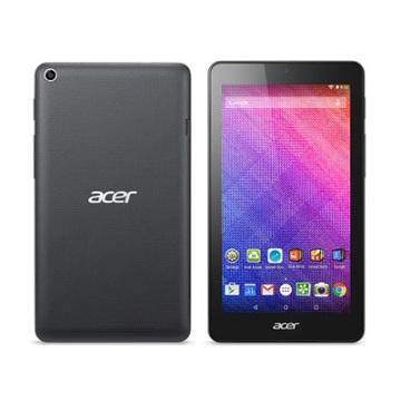 【16G】ACER ICONIA One 7 WIFI+BT/黑(B1-760HD-K9PW)