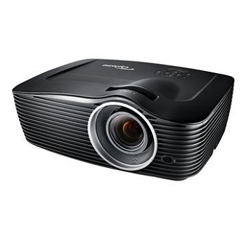 Optoma EH501/Full HD工程用投影機(EH501)