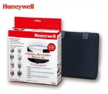 Honeywell 活性碳濾網(38002)